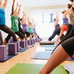 High-Risk Pregnancy and Yoga
