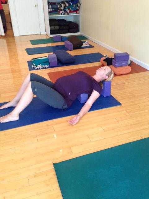 Prenatal Yoga Center Pregnancy And Heartburn