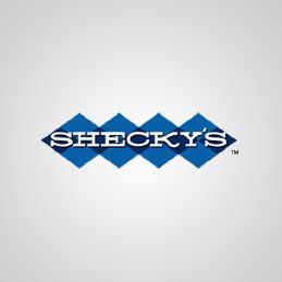 Shecky