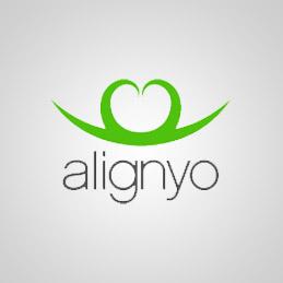 Alignyo