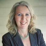 Gentle Birth, Gentle Mothering with Dr. Sarah Buckley