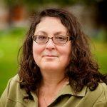 Labor Variations: Prodromal Labor, Back Labor, and Precipitous Birth with Sharon Muza