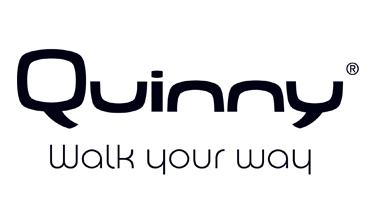 Sponsor 1 – Quinny