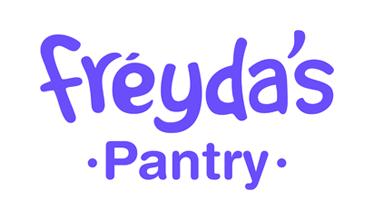 Sponsor 3 – Freyda