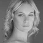 Podcast: Ballerinas and Babies- American Ballet Theater's Kelley Potter Discusses Motherhood and Dancing