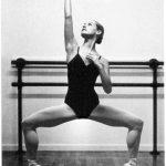 Ballerinas & Babies: American Ballet Theater's Kelley Potter Discusses Motherhood and Dancing