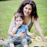 Do's and Don'ts for Doulas: Understanding Scope of Practice
