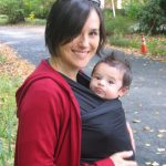 Meema Spadola on Finding Support After Birth with a Postpartum Doula