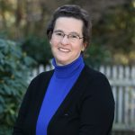 Fertility, Pregnancy, Motherhood and Stress with Dr. Alice Domar