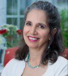 The New York Milk Bank with Julie Bouchet-Horwitz, FNP, IBCLC