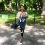 Community Birth Stories with Chantal Eder