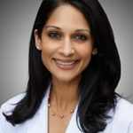 Infertility with Dr. Brahma of Prelude Fertility