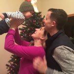 Mom of Month: Meet Bridget Tichar!