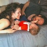 Family Bonding Time