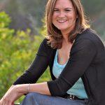 VBAC Facts Founder Jen Kamel