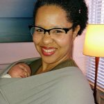 Preparing for Postpartum During COVID-19 with Grace Veras Sealy