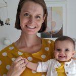 Community Birth Story: Healing Through Birth