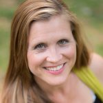 Surrogacy: Helping To Create a Family with Anastasia Bartlett