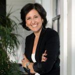 Understanding Postpartum Hormones with Aviva Romm M.D.