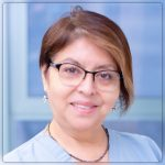 Understanding Telehealth with Eugenia Montesenos