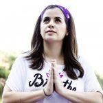 Community Birth Story: How to Talk About Birth Trauma