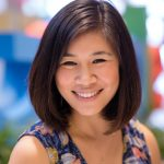 Community Birth Story: Power, Surrender and Opening with Lina Lum