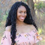 Development, Emotional, and Social Milestones with Nekole Eaton of Kids OT Help