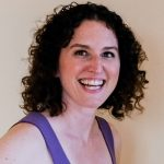 Being Transformed by Birth and Yoga with Mado Hesselink