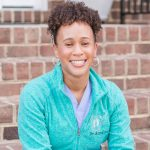 Due Dates & Induction with Dr. Nicole Calloway Rankins