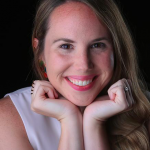 Pregnancy, Postpartum, Body Image and Disordered Eating with Catie Lynch