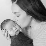 Community Birth Story: A Surprise Ending with Cindy Walters