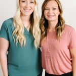 The Secret to Preparing For Birth: Know Your Enneagram Type with  Cortney Clegg and Stephanie King
