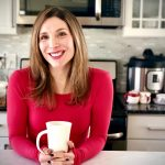 Toxic Metals in Commercial Baby Food & Baby's First Foods with Malina Linkas Malkani