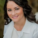 Healing from a Traumatic Birth with Kristin Lasseter, MD