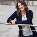 How To Approach Your VBAC With Confidence with Meagan Heaton of VBAC Links