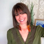 Understanding Trauma Informed Yoga as a Student and Teacher with Taylor Wray