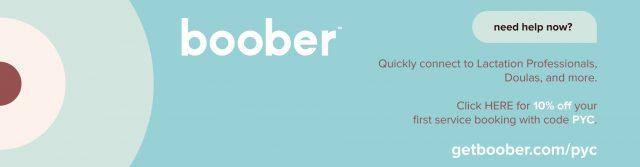 boober-PYC-banner-2021-banner-4-3