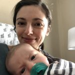 Community Birth Story: Exploring Your Choices In Childbirth with Kate Meredith